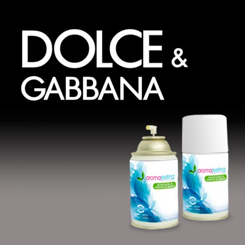 Dolce G.